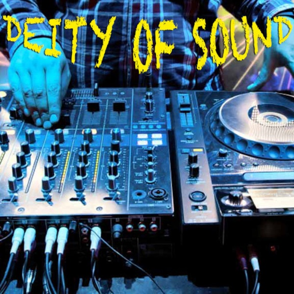 Deity of Sound