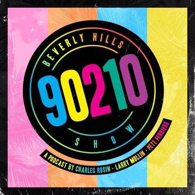 Beverly Hills 90210 Show:Beverly Hills 90210 Show