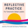 Reflective Practice for Tomorrow's Global Leaders artwork