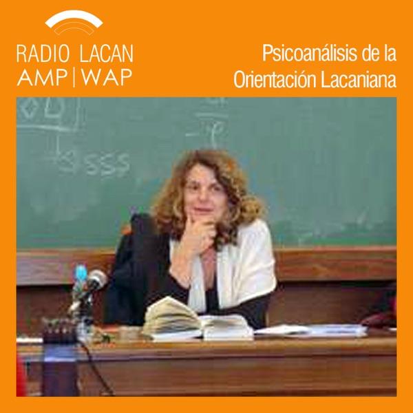 RadioLacan.com | Seminario en la ECF: Identity Politics con Lacan. Lazo social e identificación a la luz del Hay Uno