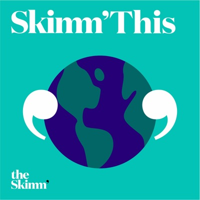 Skimm This:theSkimm, Inc.