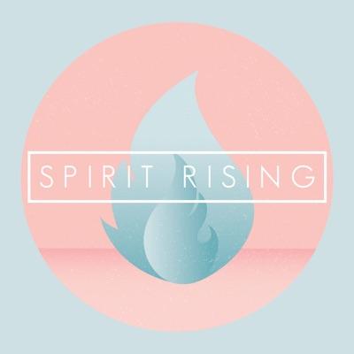 Spirit Rising Collective