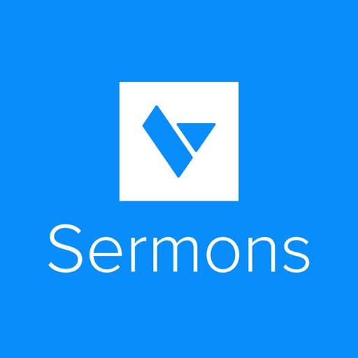Cover image of The Village Church - Sermons