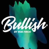 Bullish: Bitcoin, Blockchain, and Crypto Stories podcast