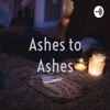 Ashes to Ashes artwork