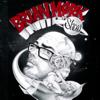 Brian Mørk Show