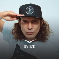 Gvozd podcast