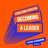 Becoming a Better Leader Interviews