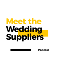 Meet The Wedding Suppliers podcast