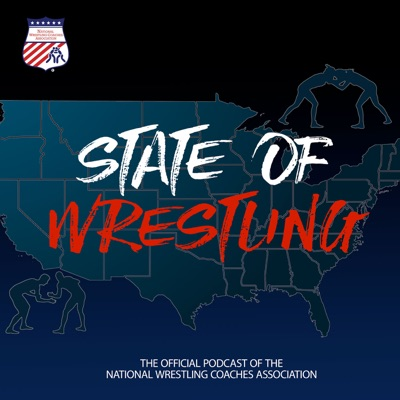 State of Wrestling by the NWCA
