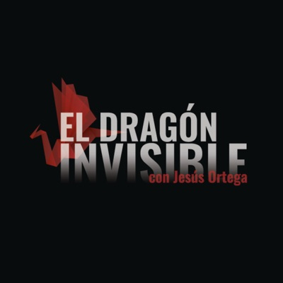El Dragón Invisible, con Jesús Ortega:Castilla-La Mancha Media