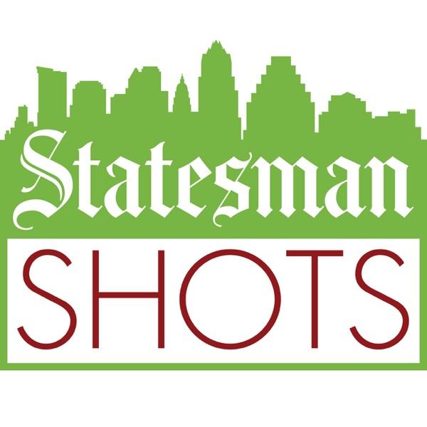 Statesman Shots » Statesman Shots episodes