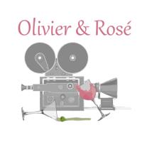 Olivier & Rosé podcast
