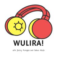 Wulira podcast