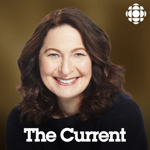 Cover image of The Current from CBC Radio (Highlights)