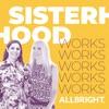 Sisterhood Works artwork