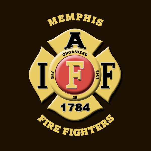 Memphis Firefighters