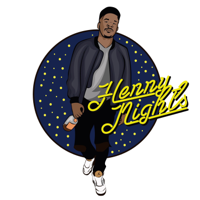Henny Nights podcast