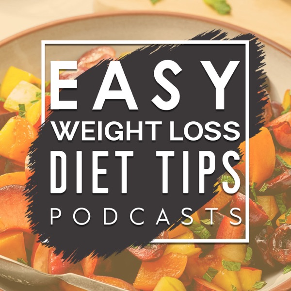 Best Weight Loss Podcasts for Motivation and Diet Tips