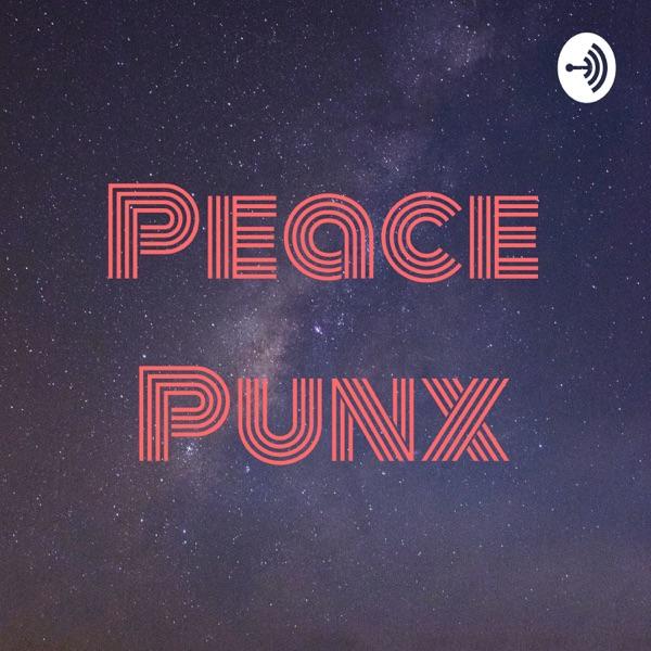 Peace Punx