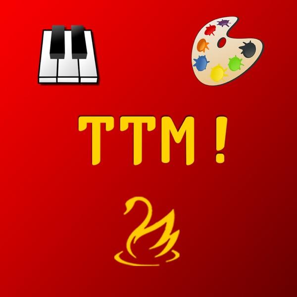 Transforme Ta Musique !