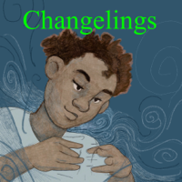 Changelings podcast