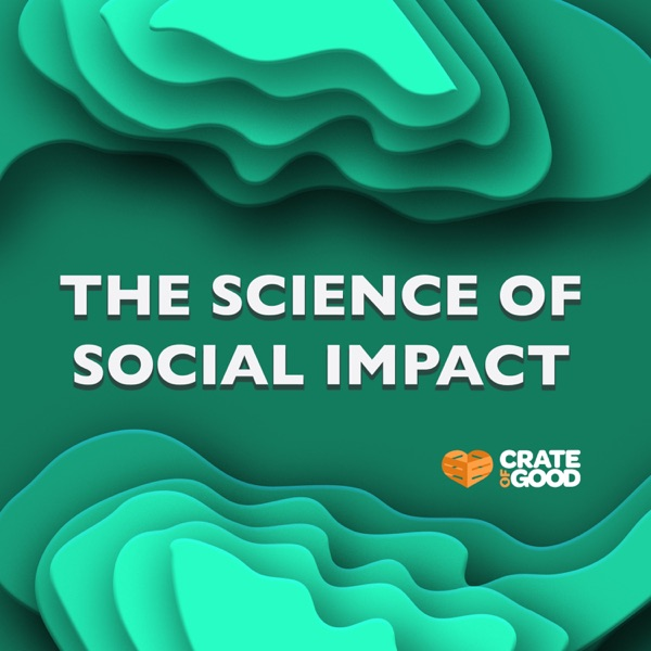 The Science of Social Impact