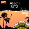Rádio Nova Era - Afrobitz