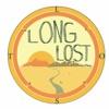 Long Lost artwork