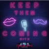 Keep Them Coming with Open the Doors Coaching artwork