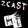 Zcast - O Podcast do Sobrevivente