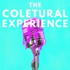 The Coletural Experience