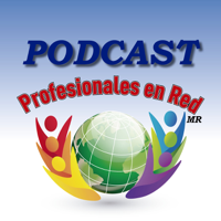 Profesionales en Red podcast