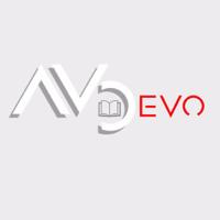 Audio Visual Devotionals podcast