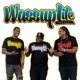 Wassup Life Podcast