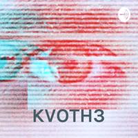 KVOTH3 - #WinnersWin podcast