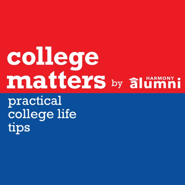 College Matters!