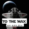 To The Max artwork