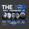 The Truly Opinionated PPL Podcast artwork
