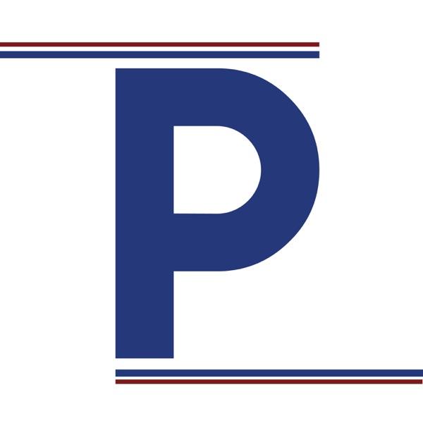 PALITICUS
