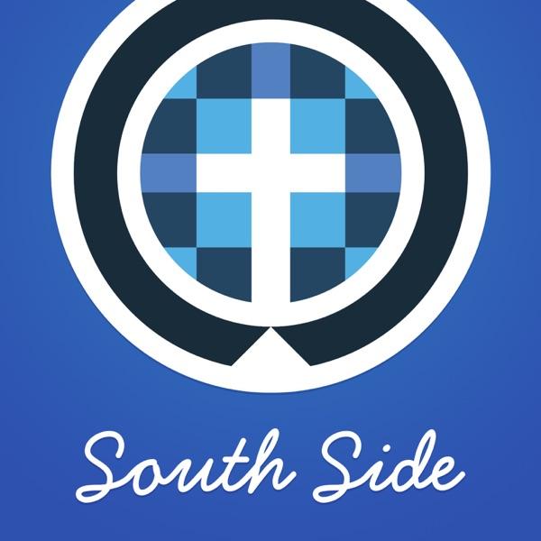 South Side Christian Church Podcast