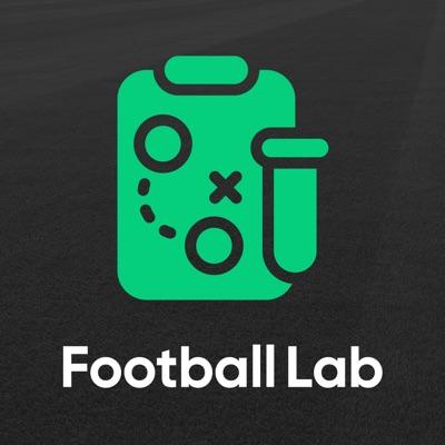 پادکست فوتبال لب:Football Lab Podcast