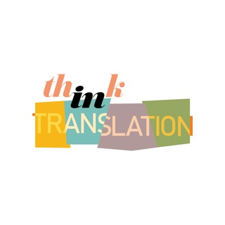Lost in Translations on Apple Podcasts