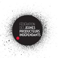 Fédération des Jeunes Producteurs Indépendants podcast