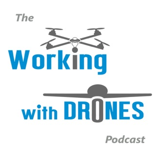 The Drone Trainer Podcast on Apple Podcasts