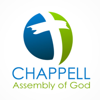 Chappell Assembly of God Sermons podcast