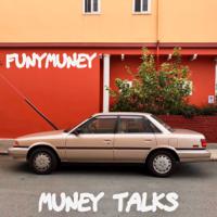 FunyMuney podcast