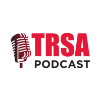 Linen, Uniform & Facility Services Podcast - Interviews & Insights by TRSA podcast