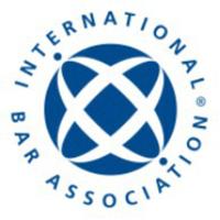 IBA podcast podcast