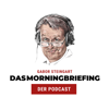 Steingarts Morning Briefing – Der Podcast - Gabor Steingart